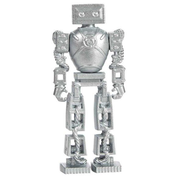 Papusa Barbie Inginer Robotica Robotics Engineer 3