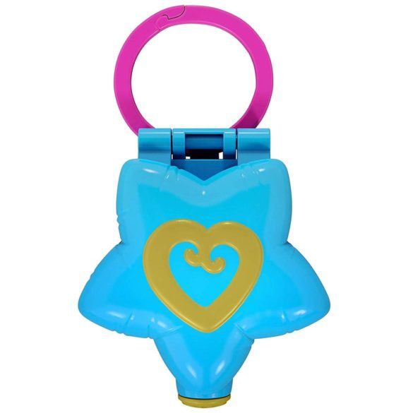 Polly Pocket Set de Joaca Aqua Awesome 4