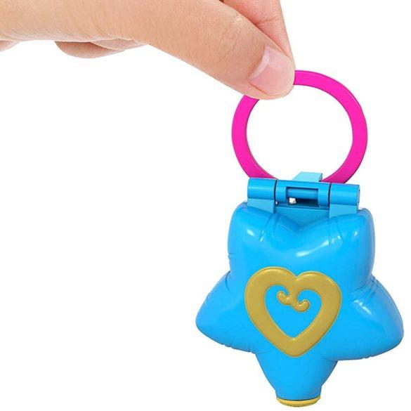 Polly Pocket Set de Joaca Aqua Awesome 5