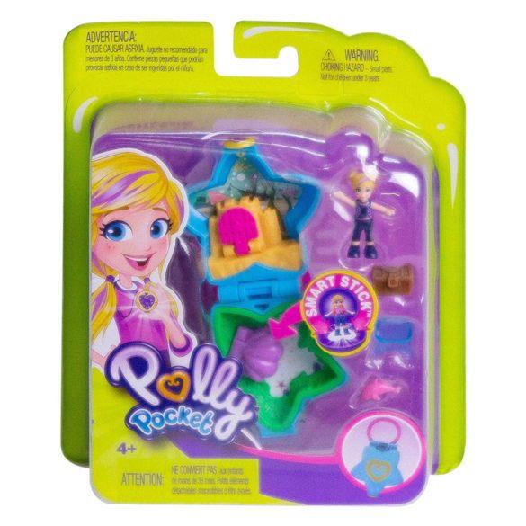 Polly Pocket Set de Joaca Aqua Awesome 7