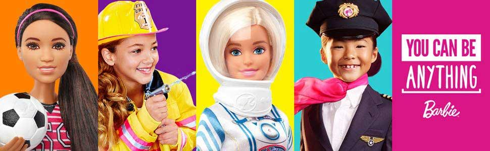 barbie pot sa fiu 2019