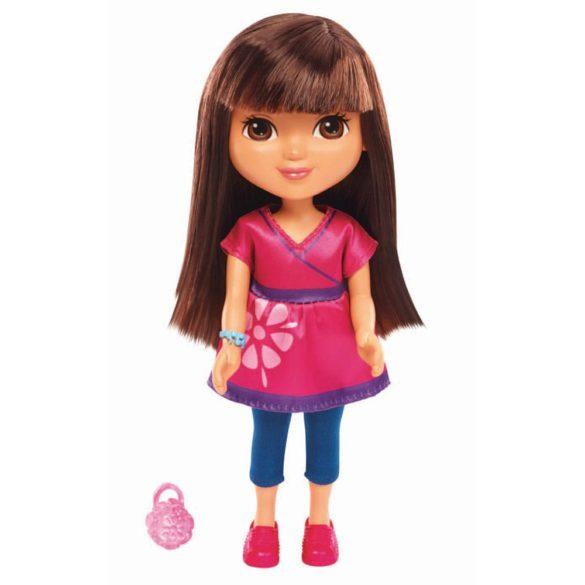Dora si Prietenii Papusa Dora 2