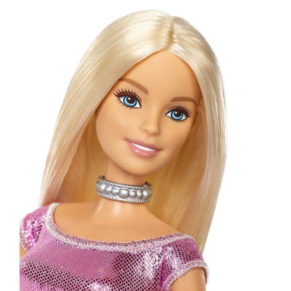 Jucarie Papusa Barbie Cadoul Pentru Ziua de Nastere 4