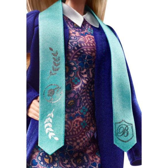 Papusa Mattel Barbie Graduation Day 3