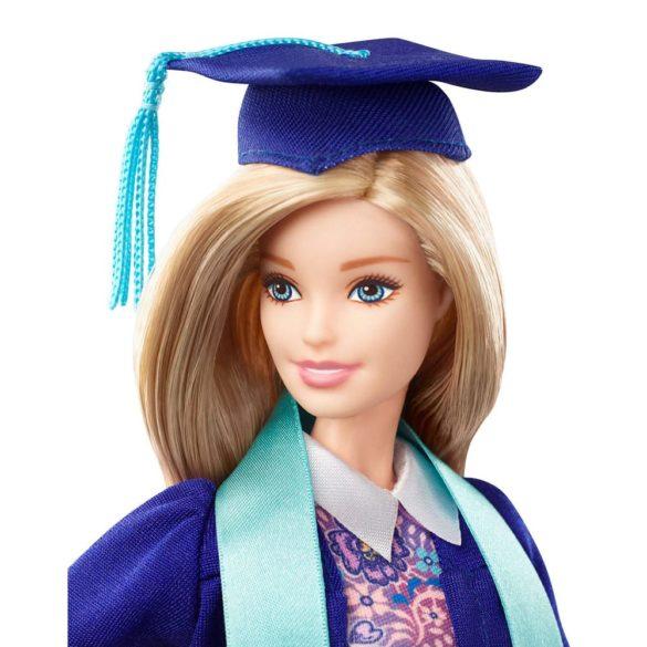 Papusa Mattel Barbie Graduation Day 4