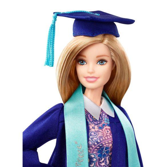 Papusa Mattel Barbie Graduation Day 5