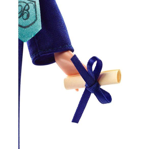 Papusa Mattel Barbie Graduation Day 6