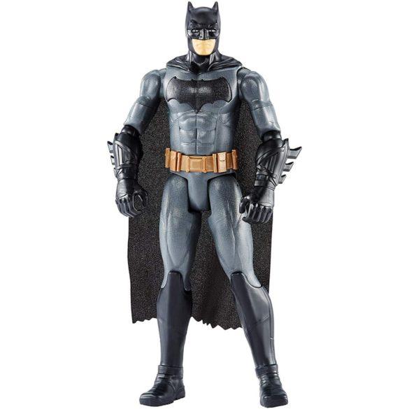 Figurina de Actiune Batman Colectia Justice League 1