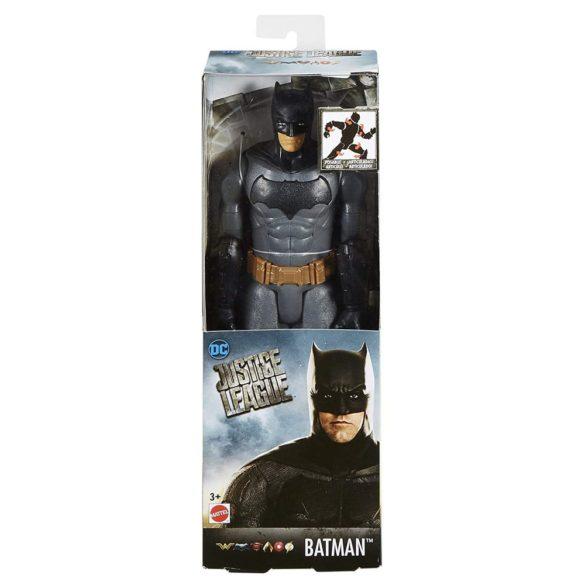 Figurina de Actiune Batman Colectia Justice League 7