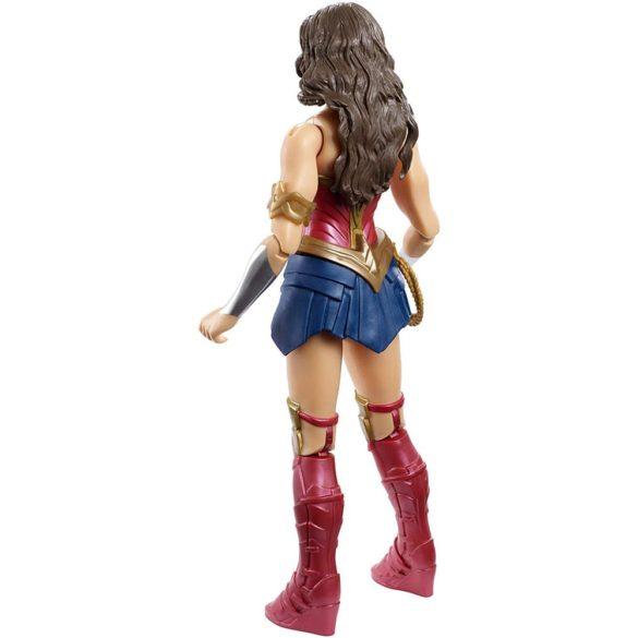 Figurina de Actiune Wonder Woman Colectia Justice League 3
