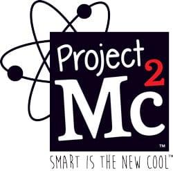 papusi si jucarii Project Mc2