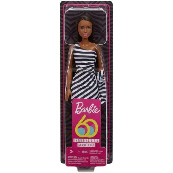 Papusa Barbie Glitz Model AA 6