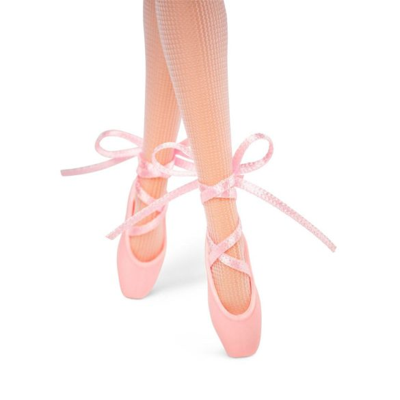 Papusa de Colectie Barbie Ballet Wishes 5