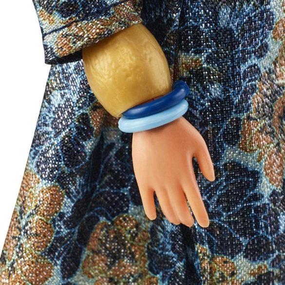 Papusa de Colectie Barbie Styled by Iris Apfel 2 6