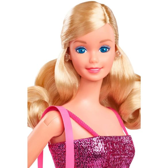Papusa de Colectie Barbie Day to Night 4