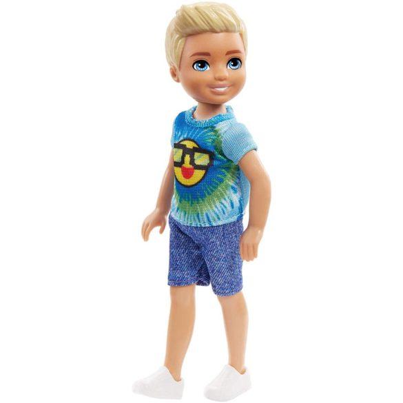 Barbie si Clubul Fluturasilor Papusa Baietel si Catelusul