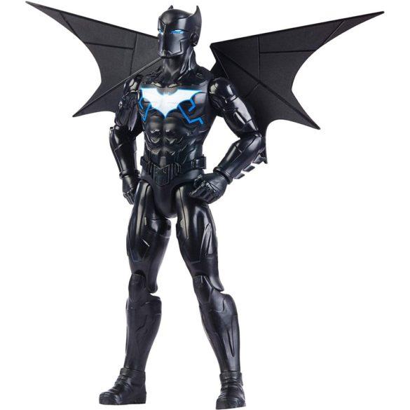 Batman Missions Figurina Batwing cu Miscari Reale 2