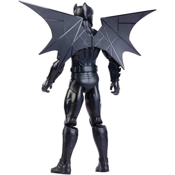 Batman Missions Figurina Batwing cu Miscari Reale 3