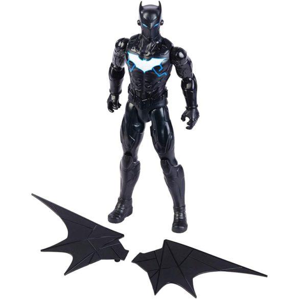 Batman Missions Figurina Batwing cu Miscari Reale 4