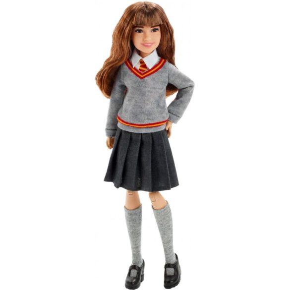 Colectia Harry Potter Papusa Hermione Granger 2