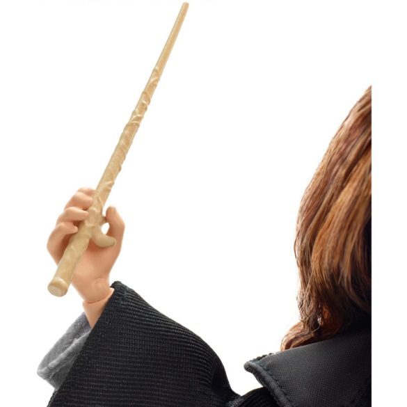 Colectia Harry Potter Papusa Hermione Granger 3