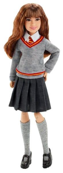 Colectia Harry Potter Papusa Hermione Granger