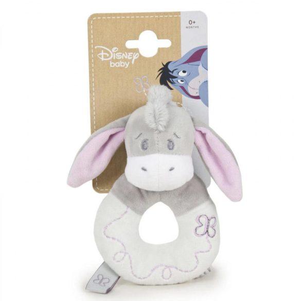 Disney Baby Zornaitoare din Plus Magarus