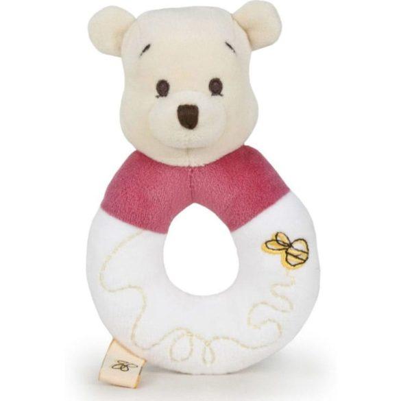 Disney Baby Zornaitoare din Plus Winnie the Pooh