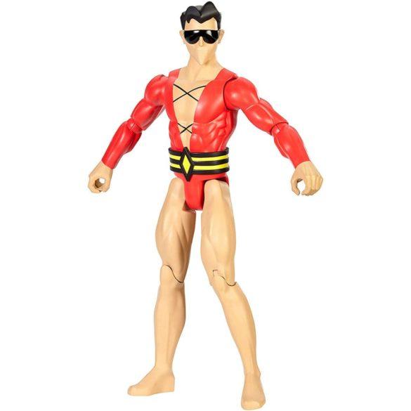 Figurina Plastic Man Colectia Justice League 30 cm 2