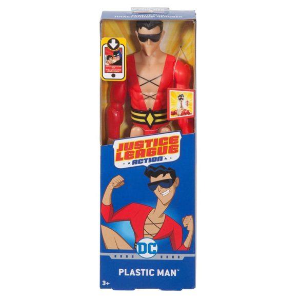Figurina Plastic Man Colectia Justice League 30 cm 4