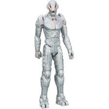 Figurina de Actiune Ultron, seria Marvel Avengers