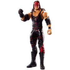 Figurina de Actiune WWE Kane