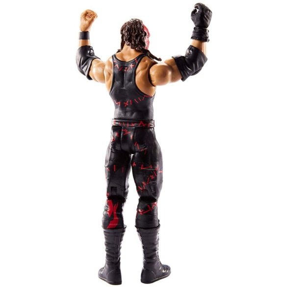 Figurina de Actiune WWE Kane 3