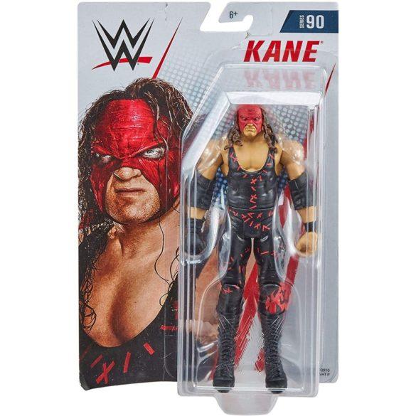 Figurina de Actiune WWE Kane 4