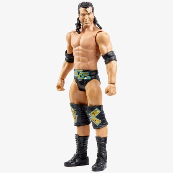 Figurina de Actiune WWE Razor Ramon