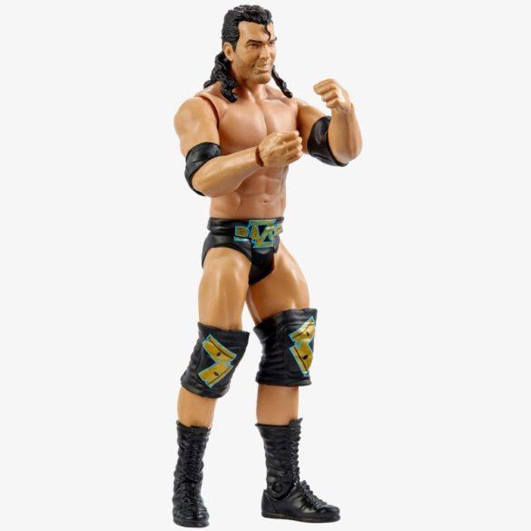 Figurina de Actiune WWE Razor Ramon 2