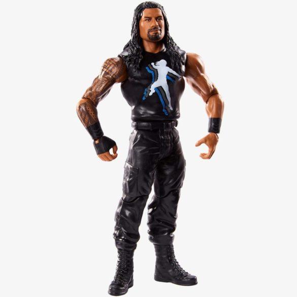 Figurina de Actiune WWE Roman Reigns
