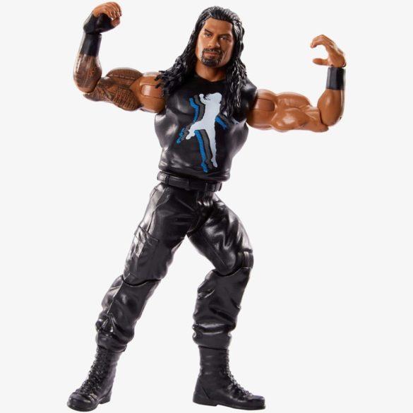 Figurina de Actiune WWE Roman Reigns 2