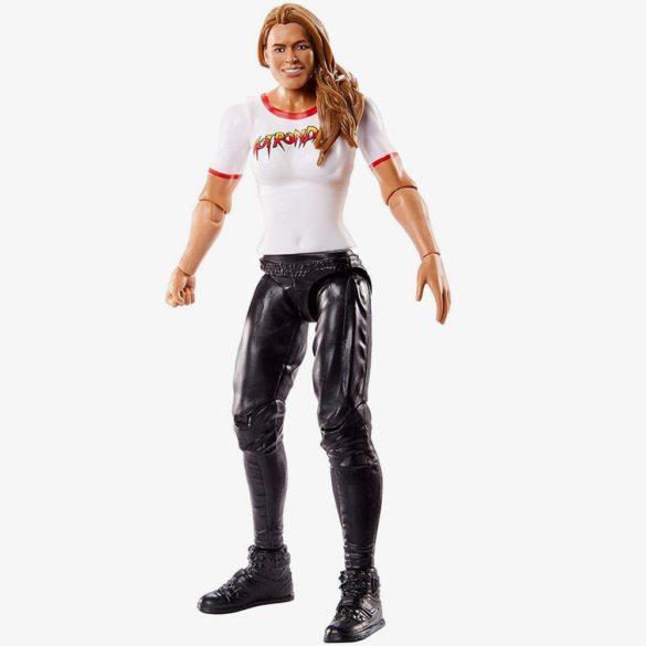 Figurina de Actiune WWE Ronda Rousey