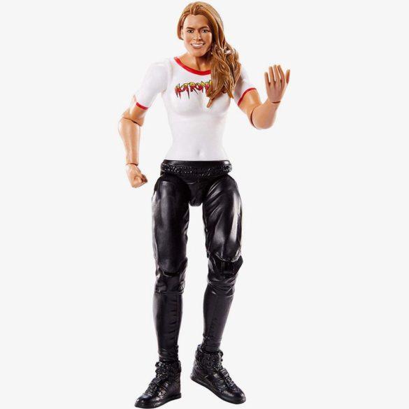 Figurina de Actiune WWE Ronda Rousey 2