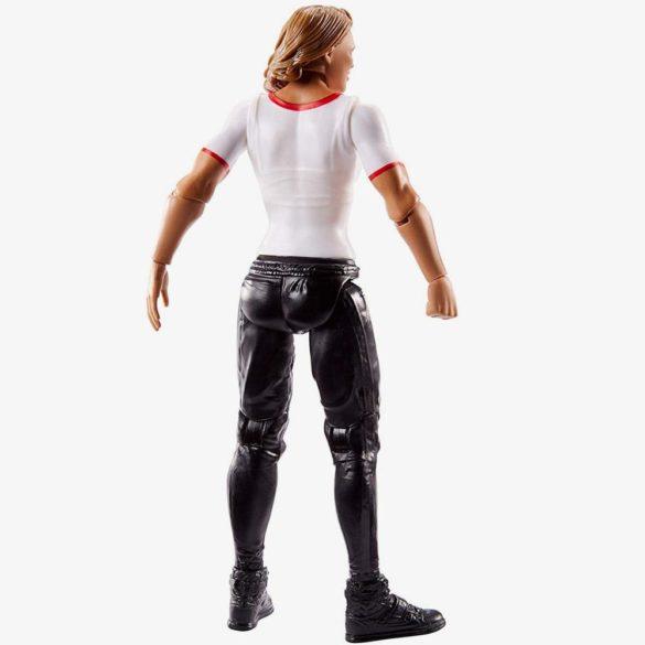 Figurina de Actiune WWE Ronda Rousey 3