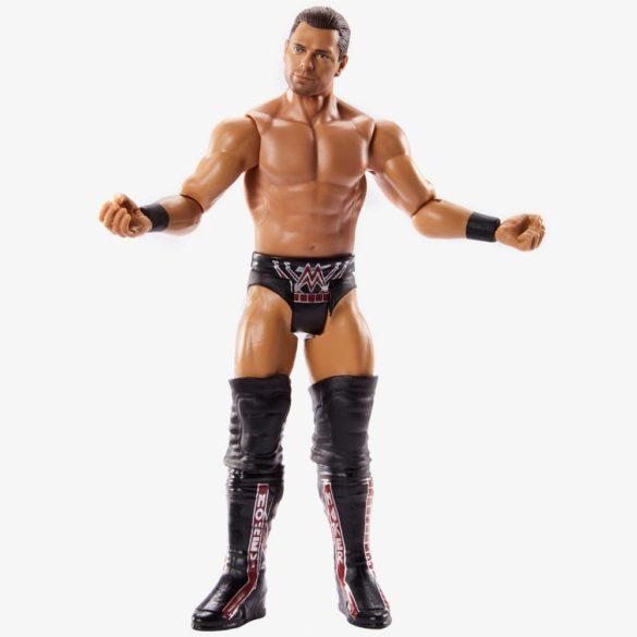 Figurina de Actiune WWE The Miz 2