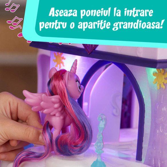Hasbro Scoala magica a prieteniei a lui Twilight Sparkle E1930 Hasbro 2