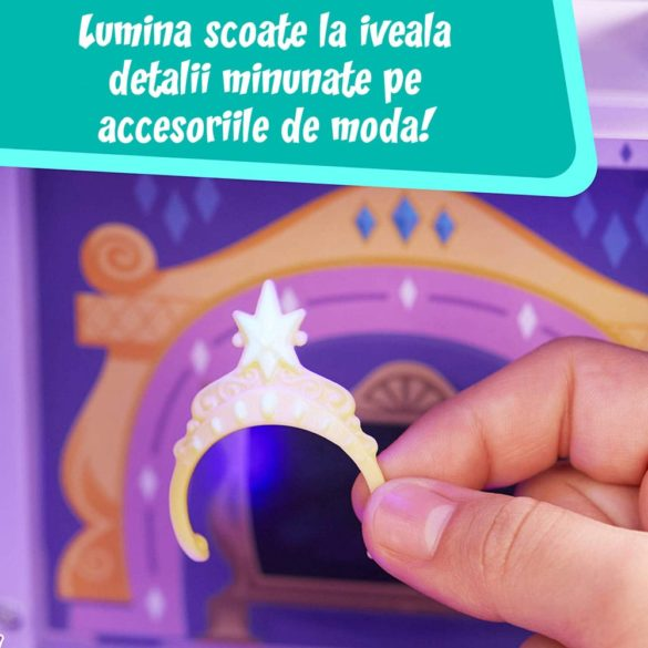 Hasbro Scoala magica a prieteniei a lui Twilight Sparkle E1930 Hasbro 4