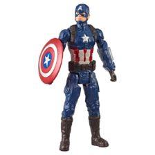 Marvel Avengers Figurina Capitanul America 30 cm