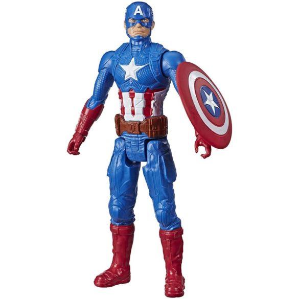 Marvel Avengers Figurina Capitanul America 30 cm V2