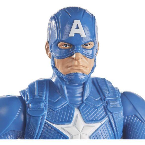 Marvel Avengers Figurina Capitanul America 30 cm V2 5