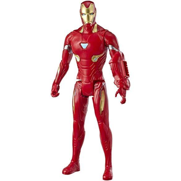 Marvel Avengers Figurina Iron Man 30 cm