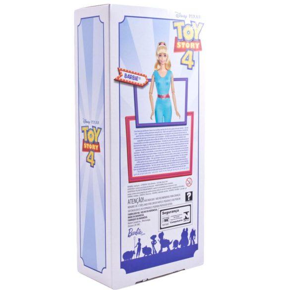 Papusa Barbie Toy Story 7