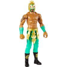 WWE 30 CM Figurina de Actiune Kalisto